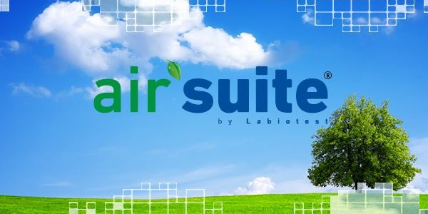 The new frontiers of Indoor Air Quality