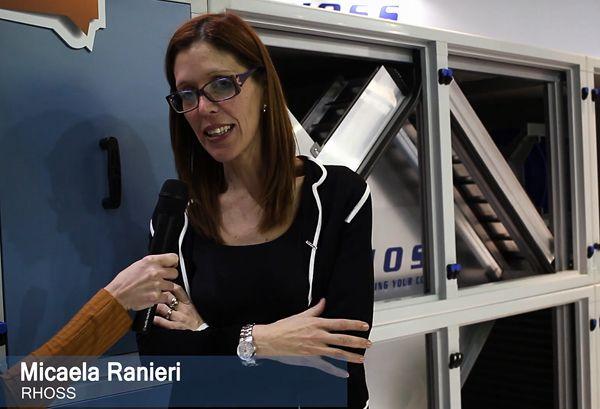 NextAir Video Interview