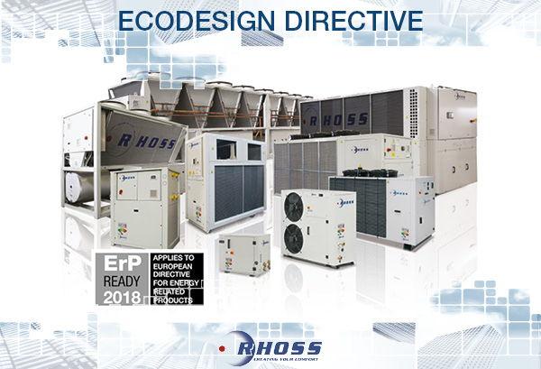 Ecodesign Directive