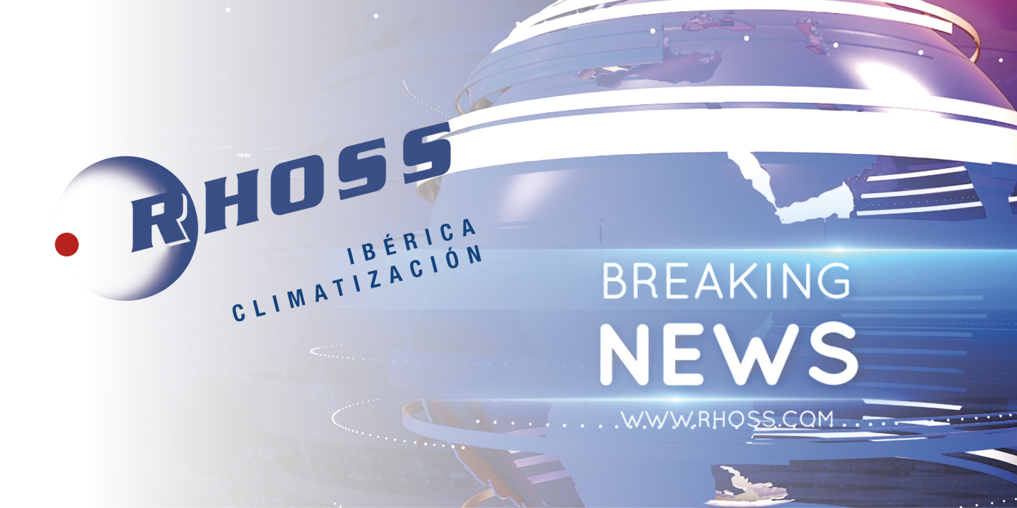 Rhoss to acquire shares in Rhoss Ibérica Climatizaciòn