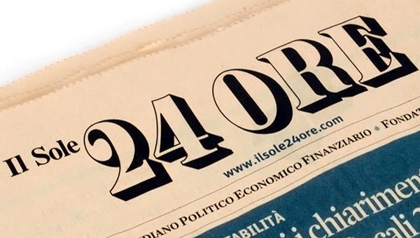 """Special issue """"SISTEMI DI CLIMATIZZAZIONE - Realtà Eccellenti"""""""