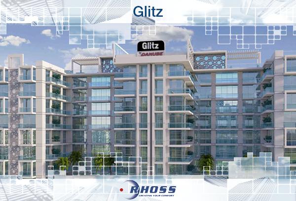 Glitz Dubai